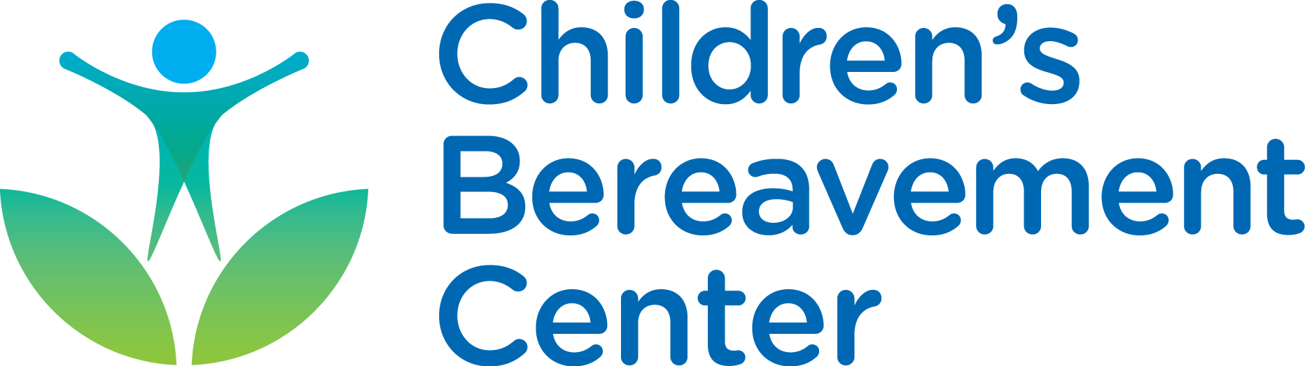Children Bereavement Center