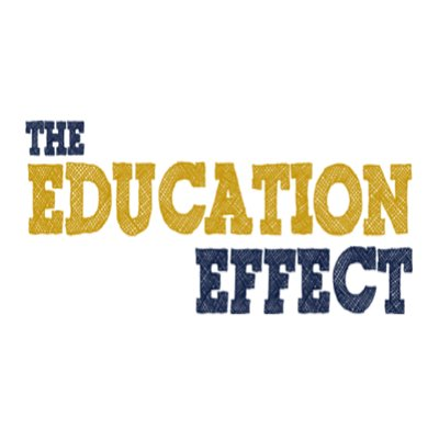 Education Effect - FIU Foundation