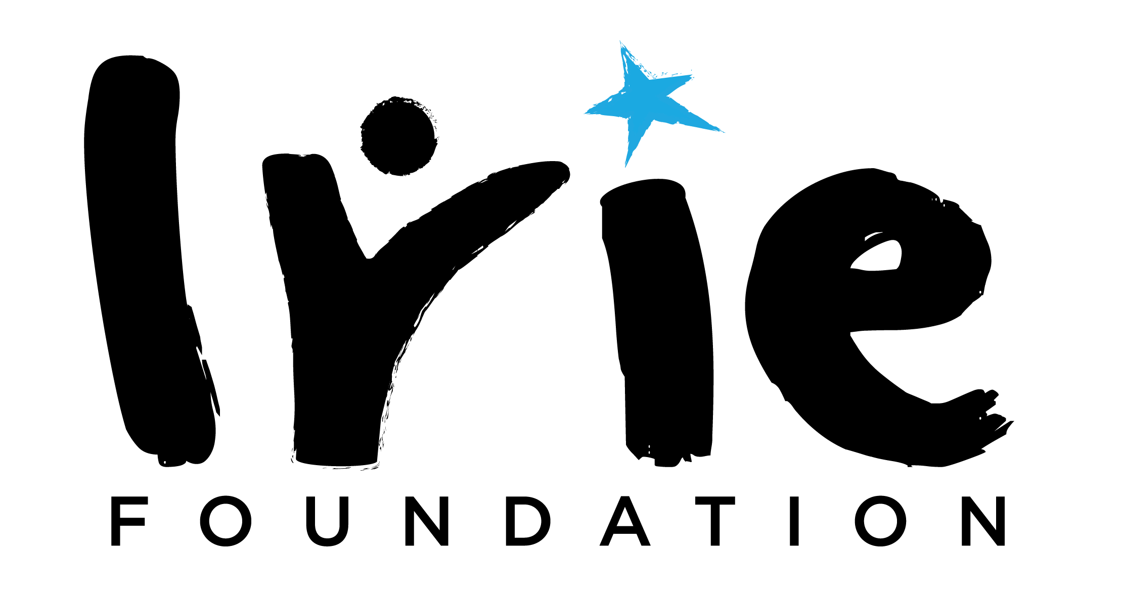 Irie Foundation